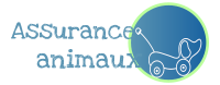 mutuelle-assurance-animaux.fr